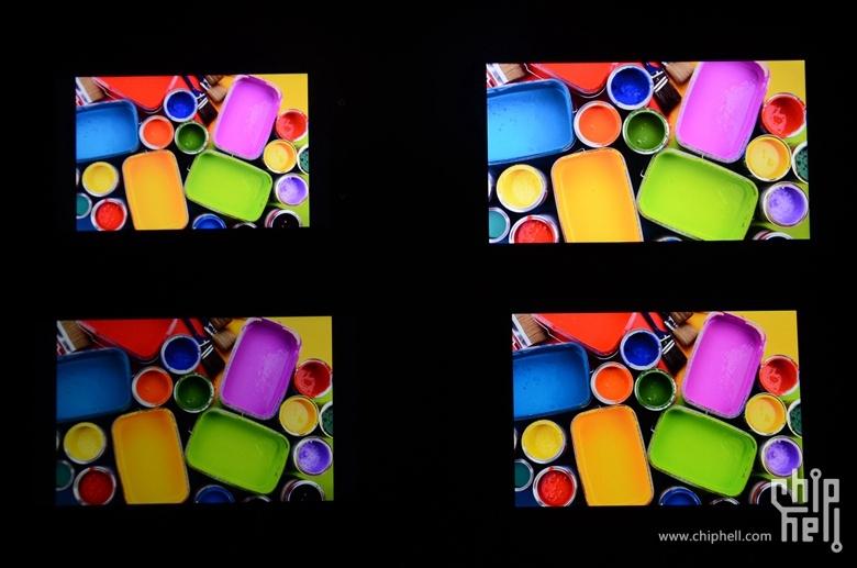 4GB内存爽死了!华硕ZenFone 2最深度评测的照片 - 93