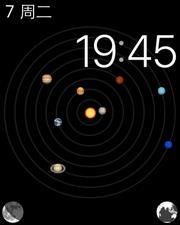 Apple Watch全球首发评测:续航到底咋样?的照片 - 24