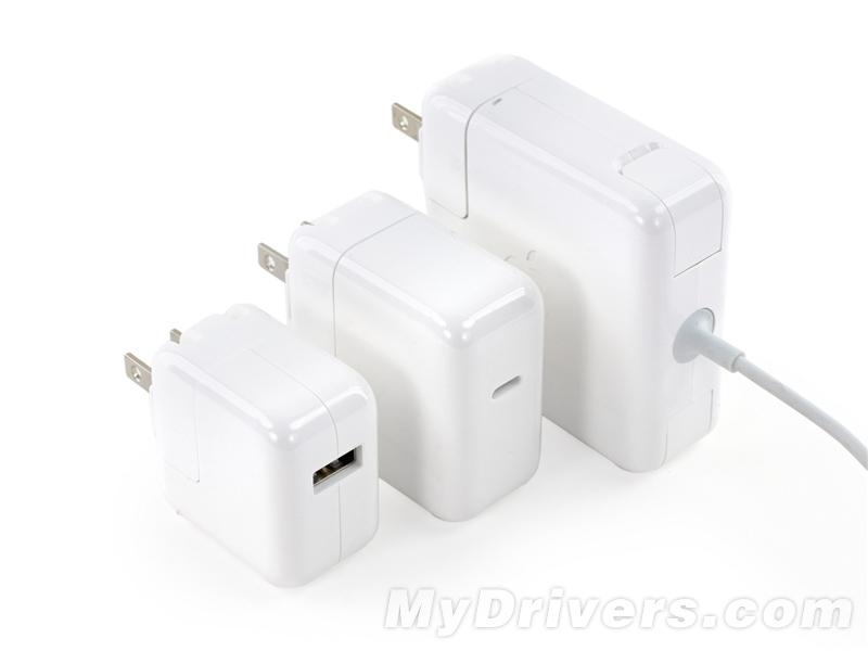 新MacBook完全拆解:苹果太强大了