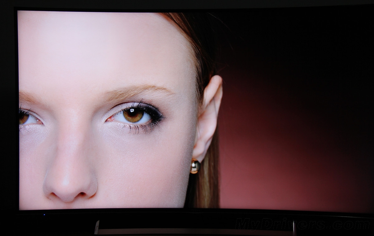 �Nu�=�=�}8�_海信65寸4k电视k720u评测