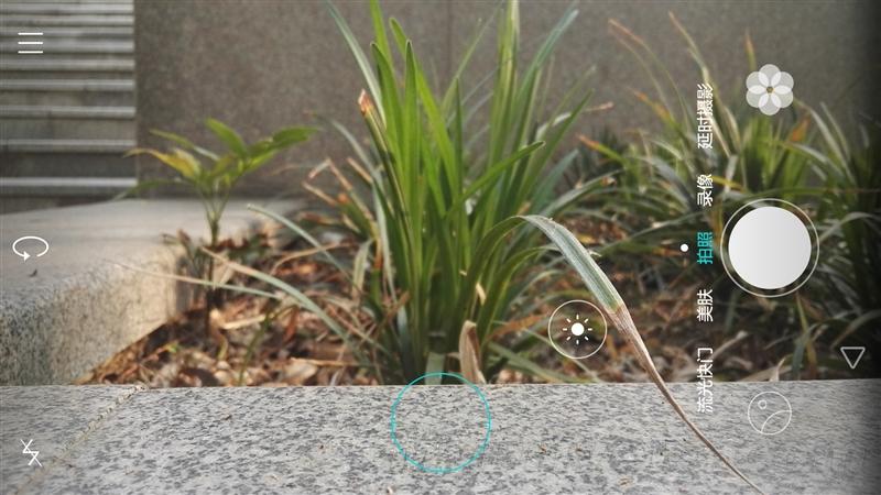 华为新旗舰P8详细评测 夜景秒iPhone 6!的照片 - 56
