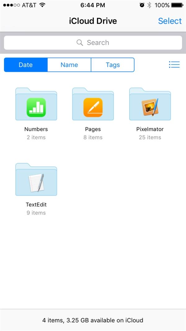 iOS 9抢先体验!附大量图赏