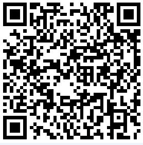 推荐更新!《快科技》安卓版3.06版正式发布