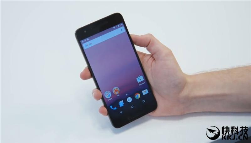分屏多任务赞!Android 7.0上手体验:流畅到爆