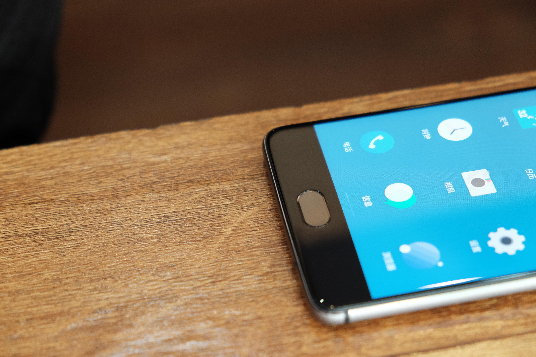 魅藍6T評測 市場競品眾多但魅藍6T小有優勢