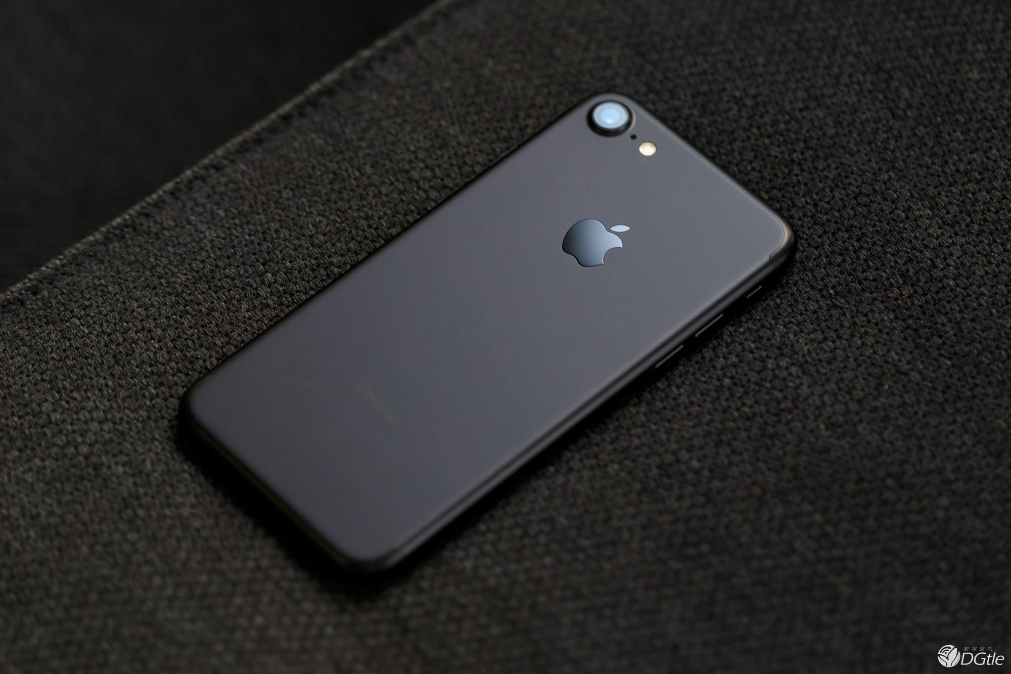 iphone做相关的音频产品