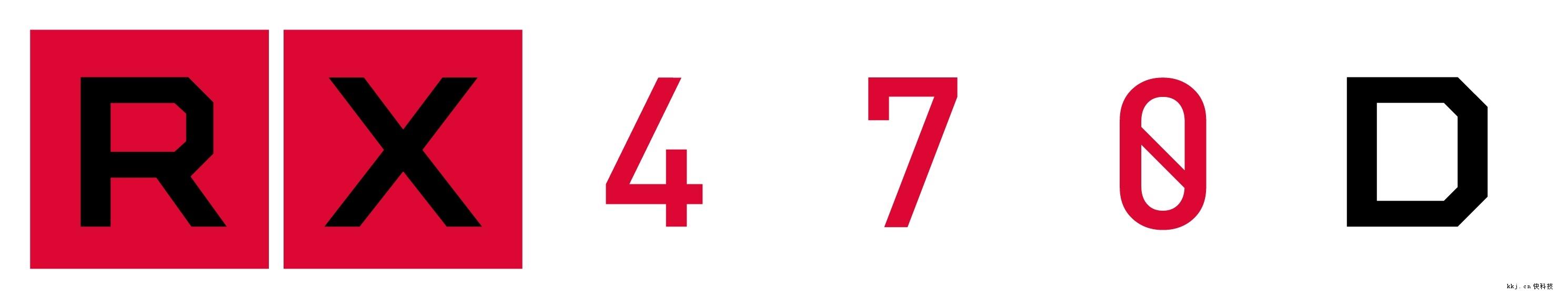 logo 标识 标志 设计 矢量 矢量图 素材 图标 2980_560