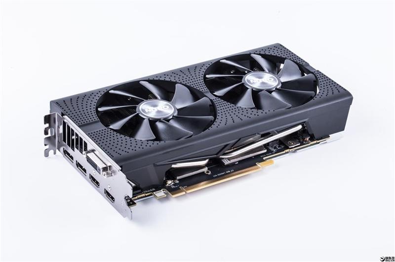 AMD RX 470D评测汇尽:仟元出产头露卡就买进它