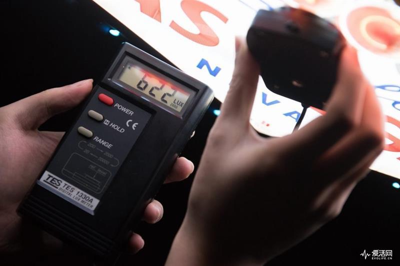 年度最强电视!索尼Z9D评测:拳打OLED 脚踢量子点