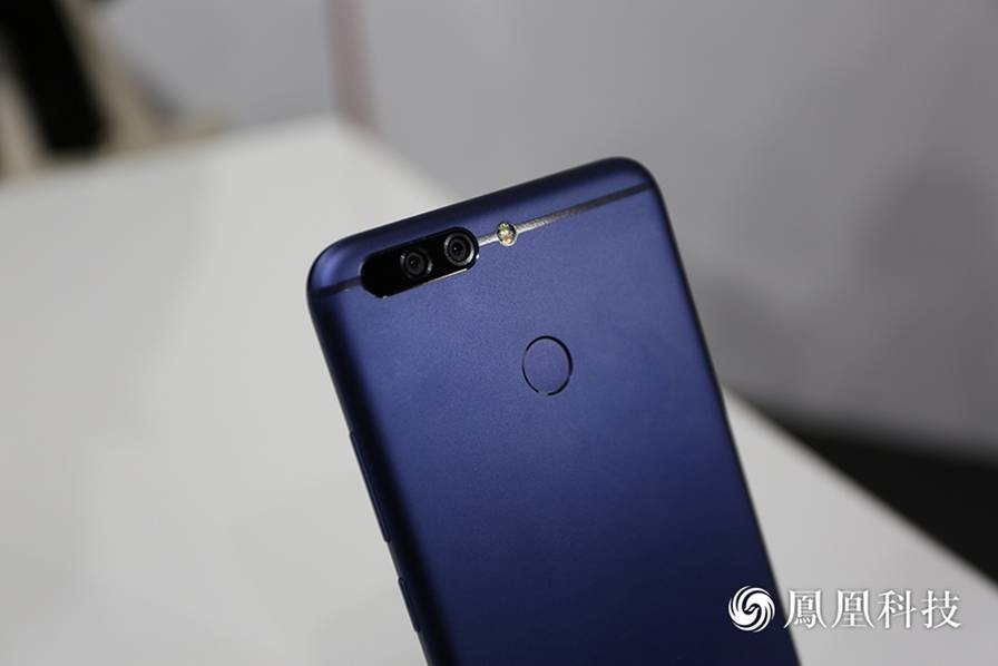 手机平板 谷歌android