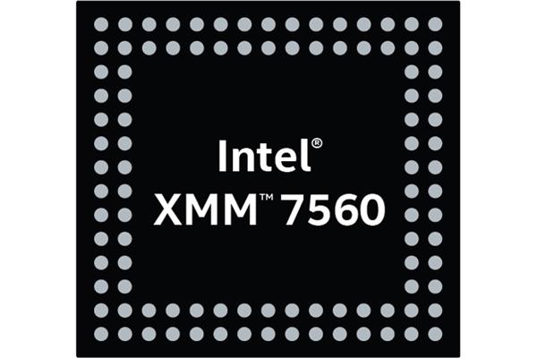 性能追平高通!Intel公布全新基带:最强全网通