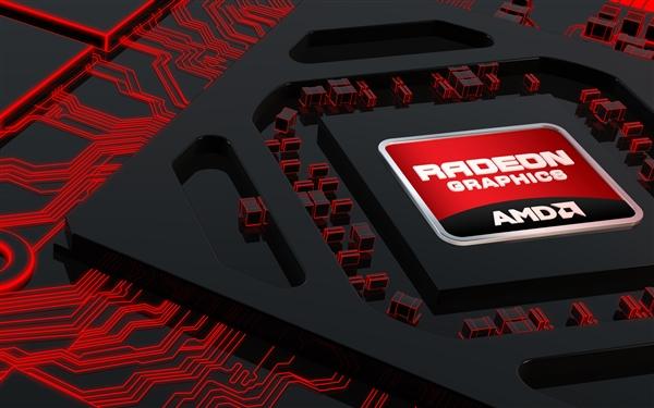 32位Win8.1悲剧:AMD显卡驱动停止支持