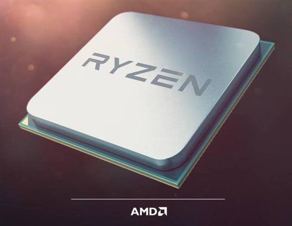 不支持Win7!AMD Ryzen也挑Linux版本:逼你升级