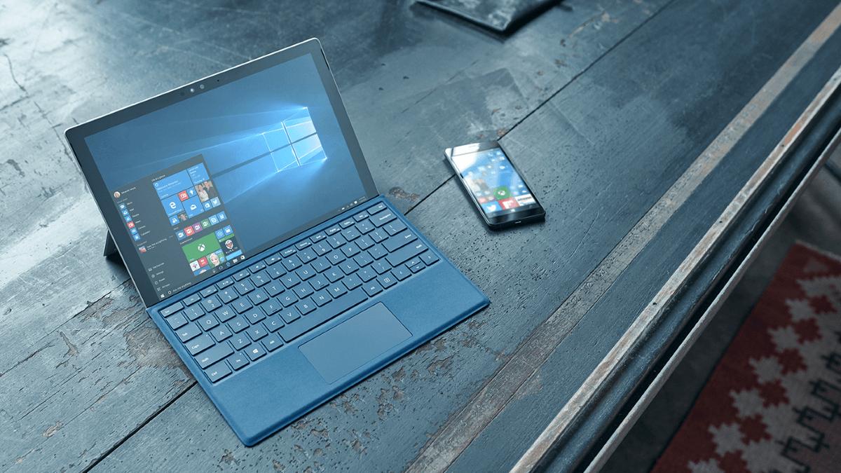 Windows 10 Build 15042 官方ISO镜像下载:水印和过期时间消失