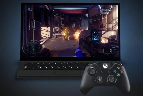 微软自曝Windows 10鸡血模式细节:游戏性能猛飙!