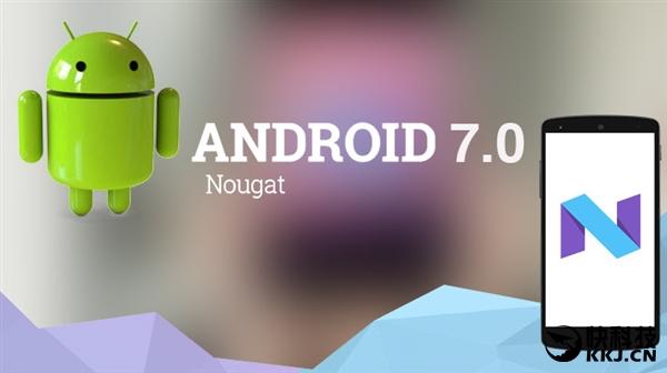 赞!Android 8.0曝光:新功能简化操作便捷
