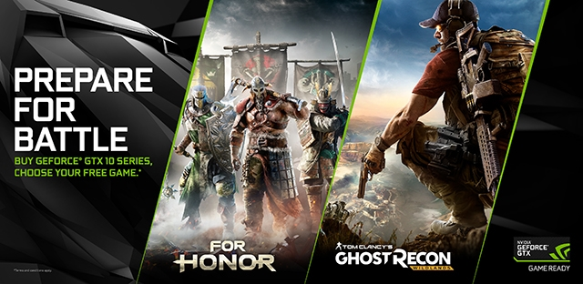 DX12专版驱动!NVIDIA GeForce 378.78 WHQL正式版驱动发布!