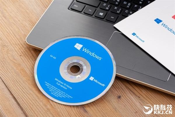 """今天,BetaNews撰文炮轰Windows 10,称,千万别信了微软的""""鬼话"""",Win10根本不算一套操作系统,而是……""""一辆广告大巴车""""。"""
