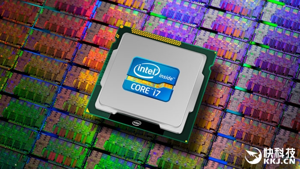 Intel悲惨!微软宠爱高通/ARM:欲彻底弃Wintel