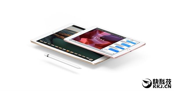 苹果春季新品发布会要来了:新iPhone/iPad齐上阵