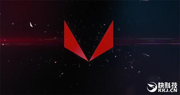 GTX 1080可休矣!AMD新旗舰卡Vega跑分:狂暴