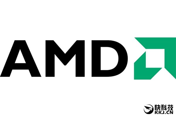 AMD起诉LG、联发科、乐视图形专利侵权:美方启动调查!