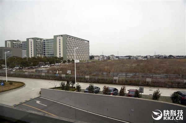 HTC官方回应6.3亿卖掉上海工厂:大家不要担心