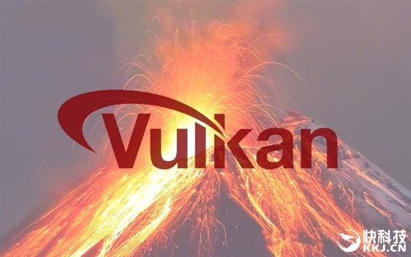 10亿游戏《星际公民》放弃DX12!仅支持Vulkan API