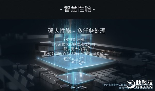 1999元斐讯K3路由器正式亮相:0元购!