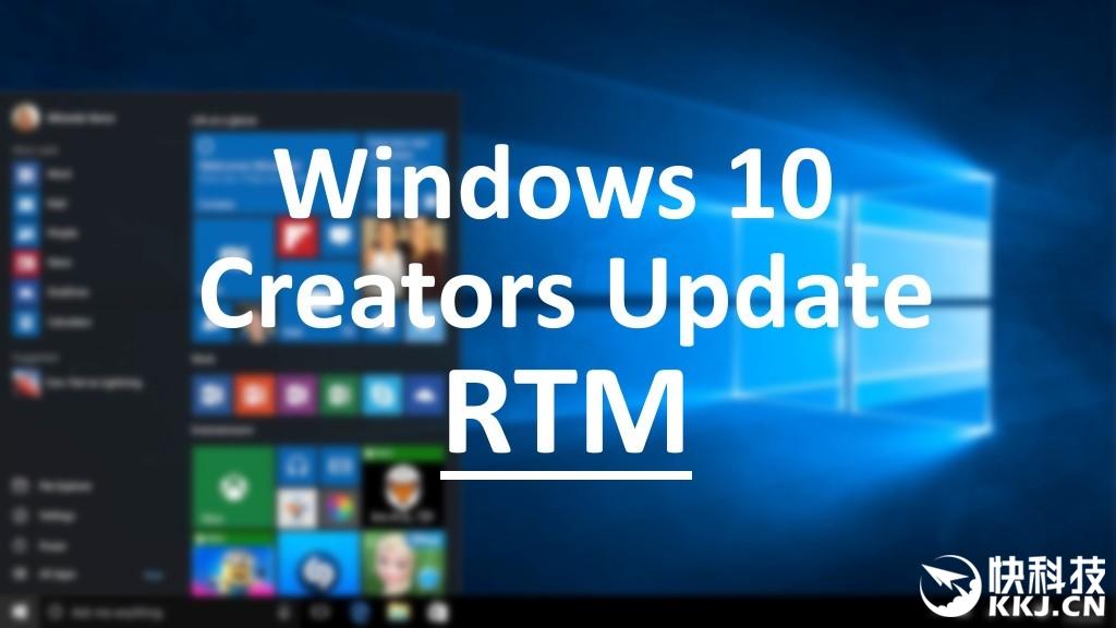 windows 10 creators update crack