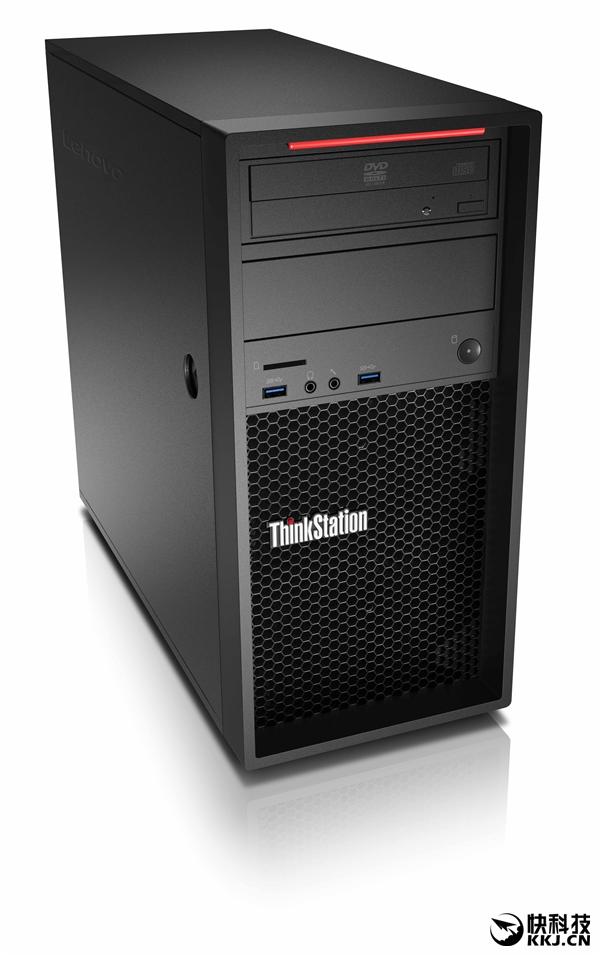 联想首发E3-1200 v6工作站:桌面用户叹息