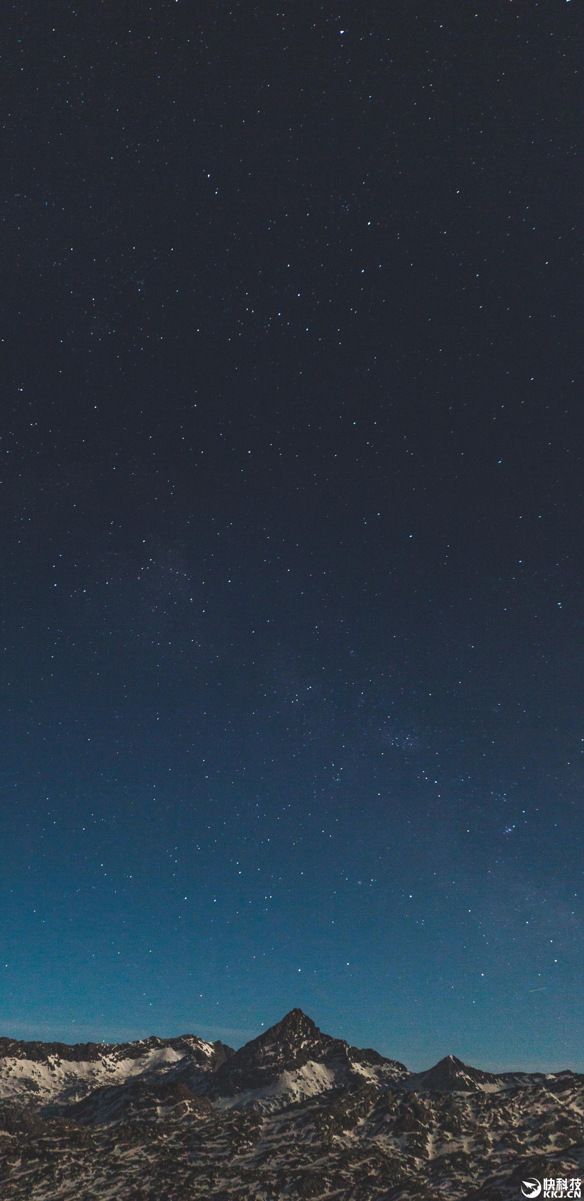 S8 18 9 13 - Wallpaper of galaxy s8 ...