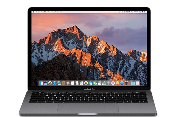 Mac如何安装Windows 10创意者更新?方法如下