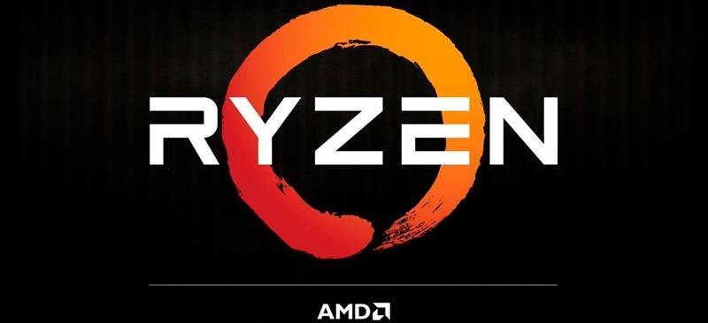1299元AMD四核Ryzen 5 1400完全测试:Intel i3/i5可休矣