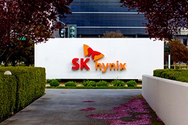 SK海力士成功研发72层堆叠闪存:xTB SSD/手机来了