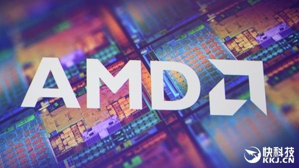 599元神卡来也!AMD RX 500显卡发布时间披露