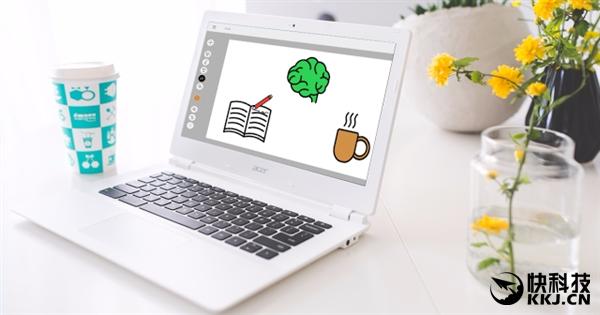 谷歌发布智能画图软件AutoDraw:手残党福利!