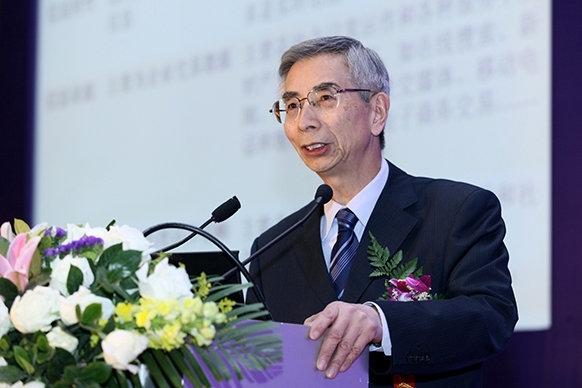 院士倪光南:Win10不安全 中国必须用自主操作系统
