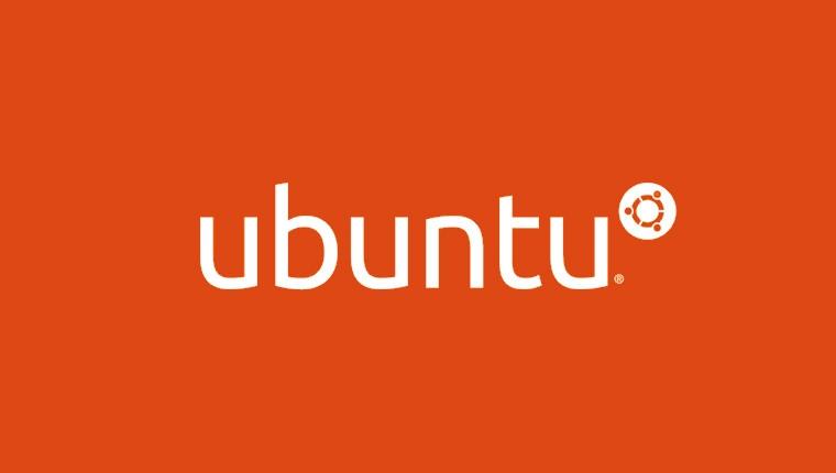 Ubuntu 17.04正式发布:完美支持AMD Ryzen/七代Intel