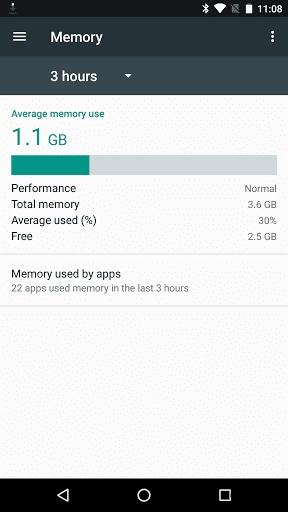 老外Nexus 5X成砖:寄到深圳后满血复活、还升级到4G RAM