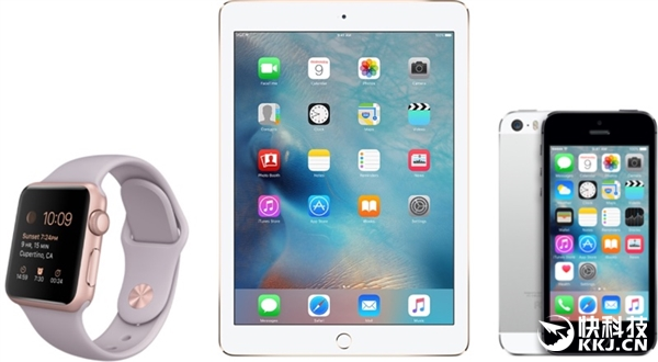 iPad 4换Air 2?苹果iPad售后原来是这样:良心