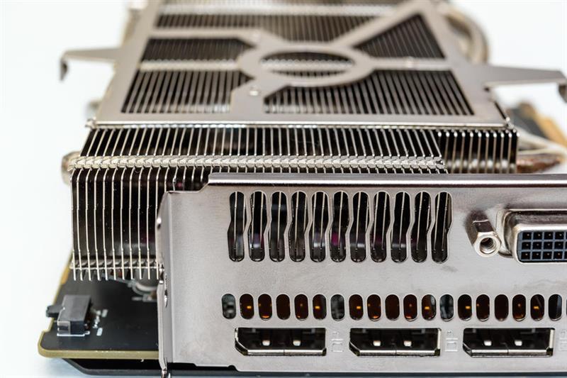 大干GTX 1060!AMD RX 580显卡最深度评测