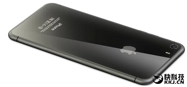 iPhone 4正式回归!新一代iPhone是这样:名字大亮