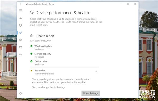 Windows 10创意者更新惹恼用户:一批强迫症老外换Linux