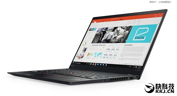 联想2017款ThinkPad X1 Carbon国内售价曝光:9989元起