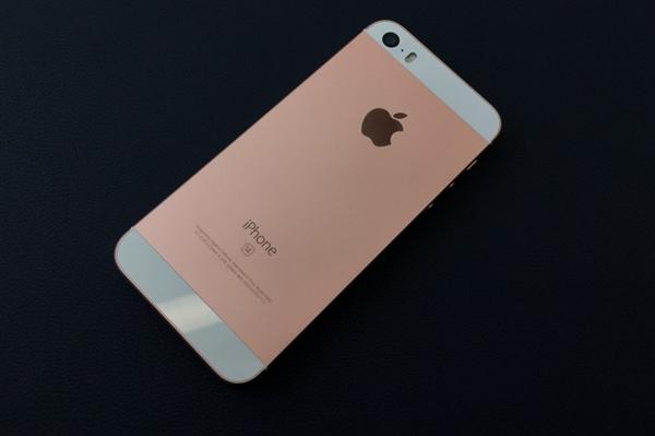 怒赞!苹果悄悄调整iPhone售后:SE用户最爽