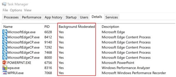 Win10 RS3新功能让CPU功耗暴降11%:可惜AMD不支持