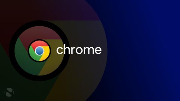 Chrome浏览器将原生拦截广告:网页从此清静了
