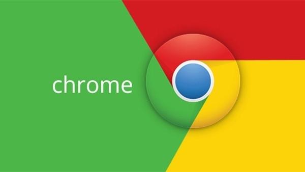 全平台Chrome 58正式版发布
