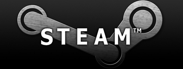 WeGame降临!腾讯狠出手对飙Steam:不会干涉国区